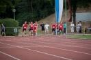 18.07.2015 Bayerische Meisterschaften U23/U16 - Aichach_42