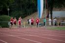 18.07.2015 Bayerische Meisterschaften U23/U16 - Aichach_43