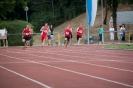 18.07.2015 Bayerische Meisterschaften U23/U16 - Aichach_44