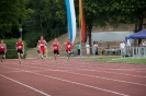 18.07.2015 Bayerische Meisterschaften U23/U16 - Aichach_45