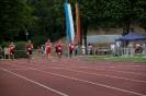 18.07.2015 Bayerische Meisterschaften U23/U16 - Aichach_46