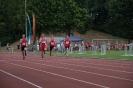 18.07.2015 Bayerische Meisterschaften U23/U16 - Aichach_47