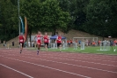 18.07.2015 Bayerische Meisterschaften U23/U16 - Aichach_48