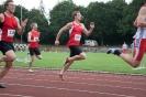 18.07.2015 Bayerische Meisterschaften U23/U16 - Aichach_50