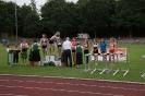 18.07.2015 Bayerische Meisterschaften U23/U16 - Aichach_52