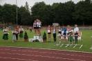 18.07.2015 Bayerische Meisterschaften U23/U16 - Aichach_53