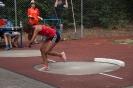 18.07.2015 Bayerische Meisterschaften U23/U16 - Aichach_58