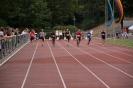 18.07.2015 Bayerische Meisterschaften U23/U16 - Aichach_5