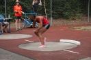 18.07.2015 Bayerische Meisterschaften U23/U16 - Aichach_60