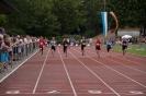 18.07.2015 Bayerische Meisterschaften U23/U16 - Aichach_8