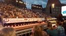 24.07.2015 Deutsche Meisterschaften - Nürnberg_17