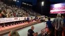 24.07.2015 Deutsche Meisterschaften - Nürnberg_18