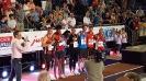 24.07.2015 Deutsche Meisterschaften - Nürnberg_20