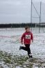 25.01.2015 Mittelfränkische Crosslaufmeisterschaften - Veitsbronn_10