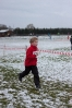 25.01.2015 Mittelfränkische Crosslaufmeisterschaften - Veitsbronn_11