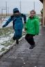 25.01.2015 Mittelfränkische Crosslaufmeisterschaften - Veitsbronn_13