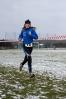 25.01.2015 Mittelfränkische Crosslaufmeisterschaften - Veitsbronn_14