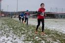 25.01.2015 Mittelfränkische Crosslaufmeisterschaften - Veitsbronn_15