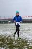 25.01.2015 Mittelfränkische Crosslaufmeisterschaften - Veitsbronn_17