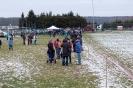 25.01.2015 Mittelfränkische Crosslaufmeisterschaften - Veitsbronn_18