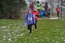 25.01.2015 Mittelfränkische Crosslaufmeisterschaften - Veitsbronn_1