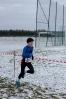 25.01.2015 Mittelfränkische Crosslaufmeisterschaften - Veitsbronn_6