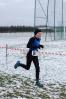 25.01.2015 Mittelfränkische Crosslaufmeisterschaften - Veitsbronn_7