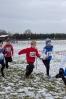 25.01.2015 Mittelfränkische Crosslaufmeisterschaften - Veitsbronn_9