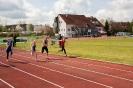 26.04.2015 Krumme Strecken - Gunzenhausen_9