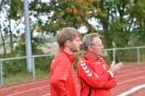 26.09.2015 Altenberger Schülerolympiade - Oberasbach_11