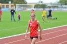 26.09.2015 Altenberger Schülerolympiade - Oberasbach_17