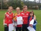 26.09.2015 Altenberger Schülerolympiade - Oberasbach_18