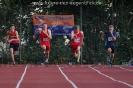 29.07.2015 Höchstadter Leichtathletik-Meeting - Höchstadt_12