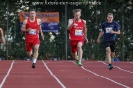 29.07.2015 Höchstadter Leichtathletik-Meeting - Höchstadt_14