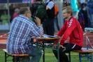 29.07.2015 Höchstadter Leichtathletik-Meeting - Höchstadt_2