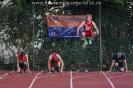 29.07.2015 Höchstadter Leichtathletik-Meeting - Höchstadt_6
