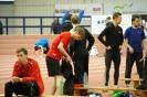 31.01.2015 Bayerische Meisterschaften - Fürth_5