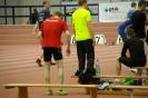 31.01.2015 Bayerische Meisterschaften - Fürth_6