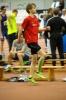 31.01.2015 Bayerische Meisterschaften - Fürth