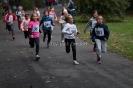 08.10.2016 Stadtmeisterschaften im Laufen - Zirndorf