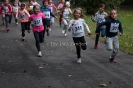 08.10.2016 Stadtmeisterschaften im Laufen - Zirndorf_16