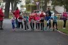 08.10.2016 Stadtmeisterschaften im Laufen - Zirndorf_5