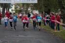 08.10.2016 Stadtmeisterschaften im Laufen - Zirndorf_6