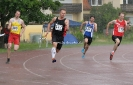 11.06.2016 Mittelfränkische Meisterschaften - Herzogenaurach