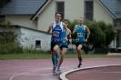 11.06.2016 Mittelfränkische Meisterschaften - Herzogenaurach_3