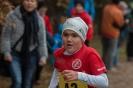 12.11.2016 Waldlauf - Büchenbach_14
