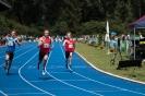 16.07.2016 Bayerische Meisterschaften - Erding