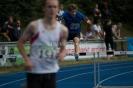 16.07.2016 Bayerische Meisterschaften - Erding_2