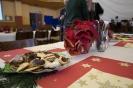 18.12.2016 Weihnachtsfeier mit Sportabzeichenverleihung - Zirndorf