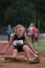 23.07.2016 Kreismeisterschaften Mehrkampf - Zirndorf_100